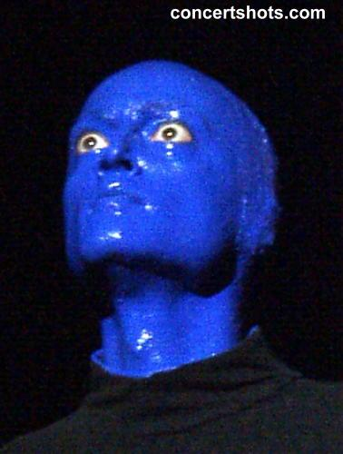 cs-BlueManGroup4-Atlanta82303.JPG