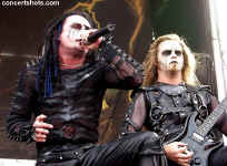 cs-CradleOfFilth5-Atlanta82603.JPG (85249 bytes)