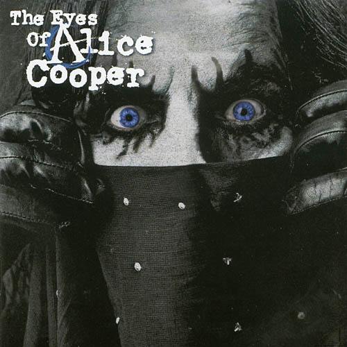 Alice Cooper Eyes CD cover.jpg (55615 bytes)