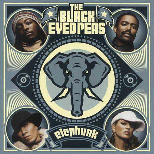 BLACK EYED PEAS cd cover.jpg (49168 bytes)