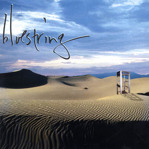 Bluestring CD cover.jpg (51998 bytes)