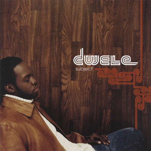 Dwele CD cover.jpg (42575 bytes)