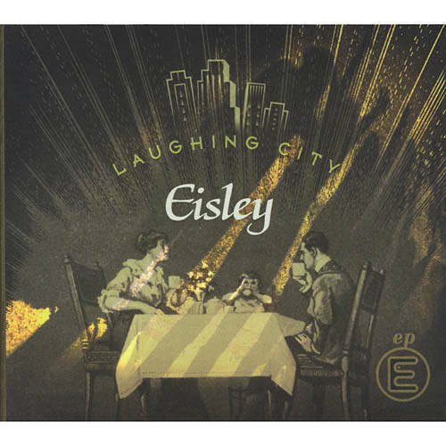Eisley Laughing City CD art.jpg (54452 bytes)