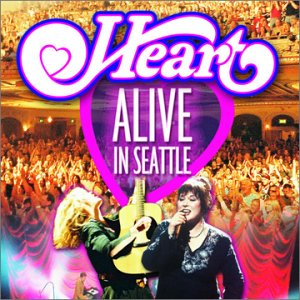 Heart Alive In Seattle Cover.jpg (40645 bytes)