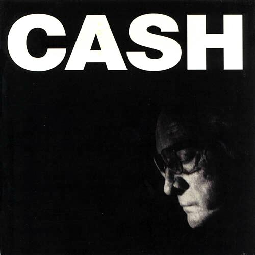 JOHNNY CASH CD cover.jpg (17610 bytes)