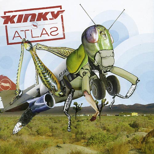 Kinky - Atlas CD art.jpg (59970 bytes)
