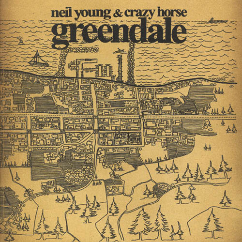 Neil Young - Greendale CD.jpg (106450 bytes)