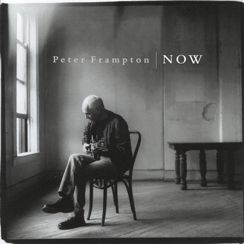 Peter Frampton CD Cover.jpg (35366 bytes)