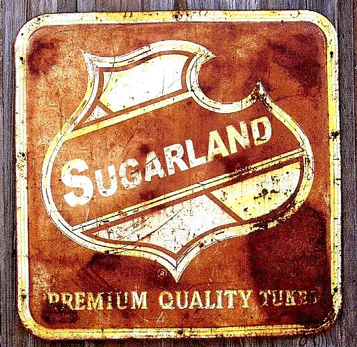 Sugarland cover edit.JPG (102792 bytes)