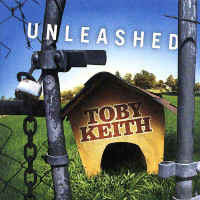 TOby_Keith_Unleashed_small.jpg (8584 bytes)