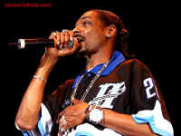 cs-SnoopDogg3-Atlanta6803.JPG (54217 bytes)