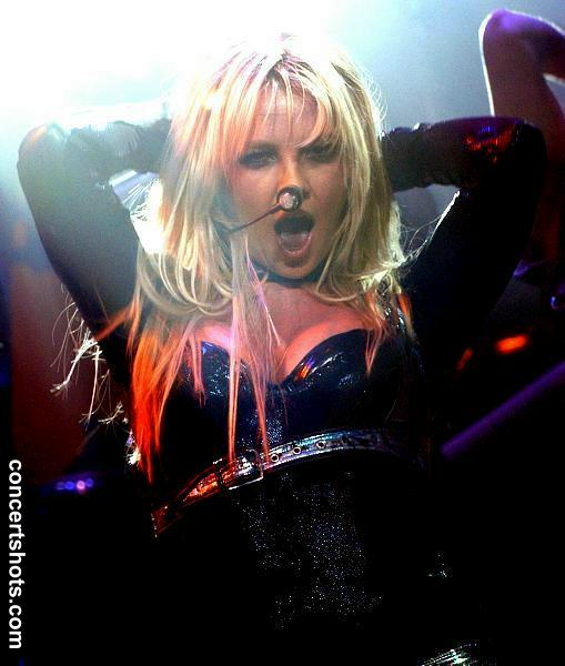 britney nude picture spear