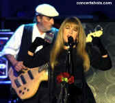 cs-FleetwoodMac9-Atlanta51504.JPG (57526 bytes)