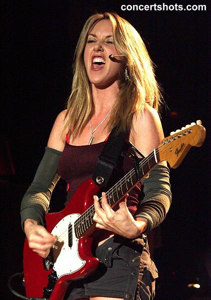 Ass Bride liz phair polyester bride glad see her