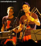 cs-SufjanStevens10-Athens92405.JPG (45829 bytes)