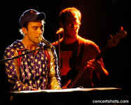 cs-SufjanStevens2-Athens92405.JPG (54742 bytes)