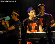 cs-SufjanStevens4-Athens92405.JPG (47728 bytes)